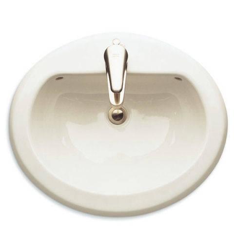 American Standard 9494001.020 - Cadet Universal Access Sink