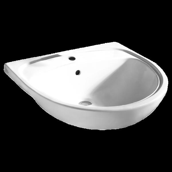 American Standard 9960070.020 - Mezzo Semi-Countertop Sink