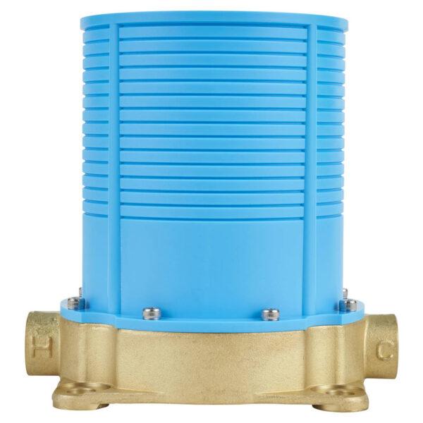 American Standard R950 - Flash Freestanding Tub Faucet Rough Valve