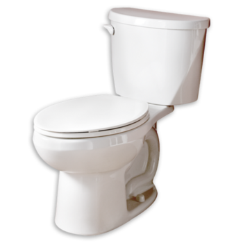 American Standard 2752128.020 – Evolution2 Flowise Rf Combo Wht