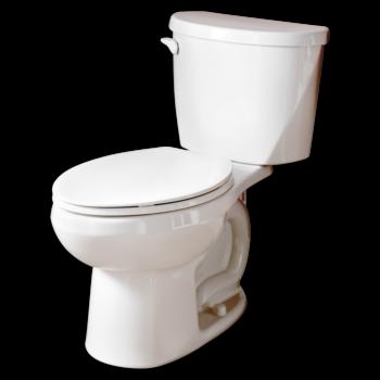 American Standard 2754128.020 – Evolution2 Flowise Rh El Combo Wht