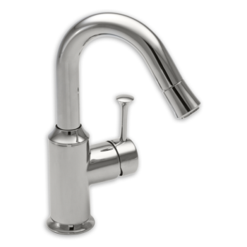 American Standard 4332400.002 – Pekoe 1-Handle Bar Sink Faucet
