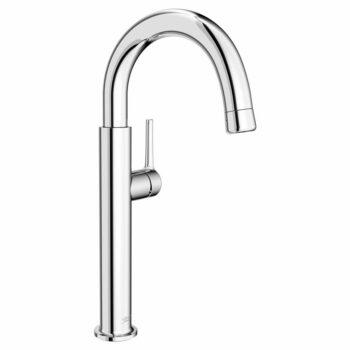 American Standard 4803410.002 – Studio S Pull-Down Bar Faucet