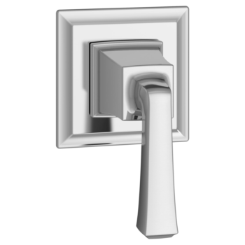 American Standard T455430.002 – Town Square S Diverter Shower Valve Trim