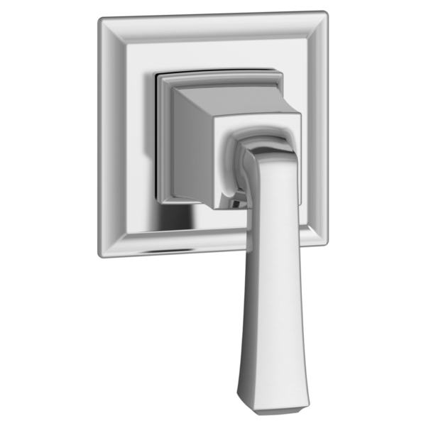 American Standard T455430.002 - Town Square S Diverter Shower Valve Trim