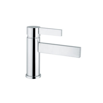 Aquadesign Caso 500014  Single Hole Basin Faucet