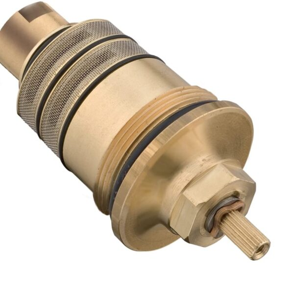 HANSGROHE THERMOSTATIC CARTRIDGE FOR ECOMAX