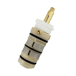 "RIOBEL –  ½"" THERMOSTATIC  CARTRIDGE"