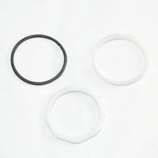 KWC-SLIDING RING/O-RING KIT