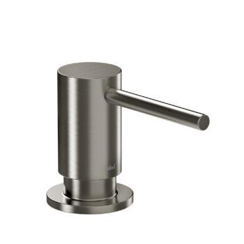 Riobel SD8 – SOAP DISPENSER, MODERN