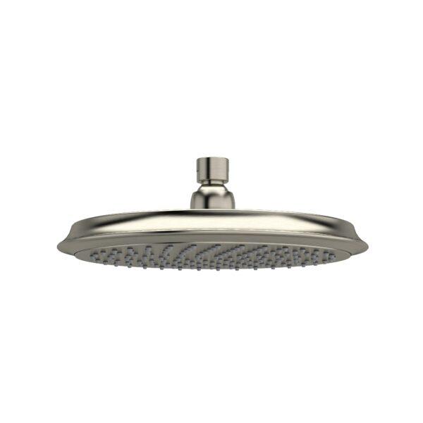 """Riobel 408BN - 20 cm (8"""") shower head"""