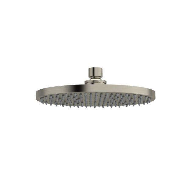 """Riobel 468BN - 20 cm (8"""") shower head"""