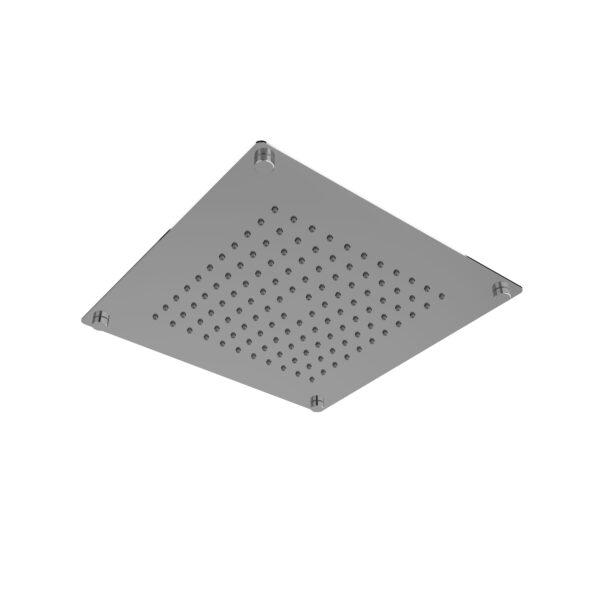 Riobel 480C - 24 cm (10) built-in shower head