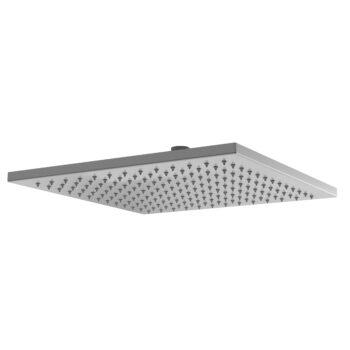 Riobel 492BC – 30 cm (12″) shower head