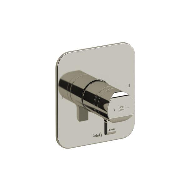 Riobel SA44PN-EX - 2-way no share Type T/P complete valve